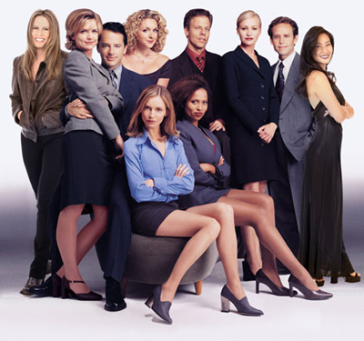Ally-McBeal-tv-11-1