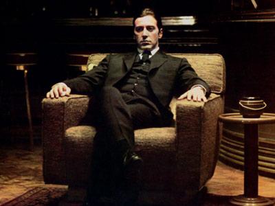 Godfather_21[1]