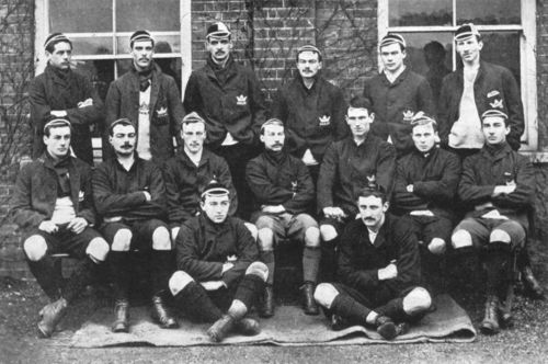 Oxford_University_RFC_1891