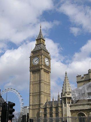 450px-Big_Ben_London_April_2006_016