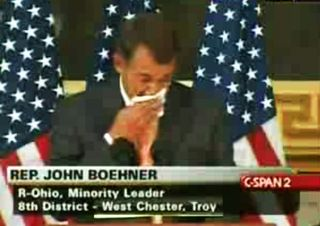 Crying_boehner