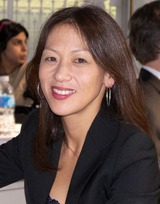 jed rubenfeld amy chua. I just read Amy Chua#39;s article