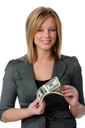 Guysw:money