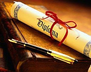 Diploma_graduate_book300