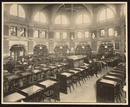 Rotunda_reading_room_ca1900