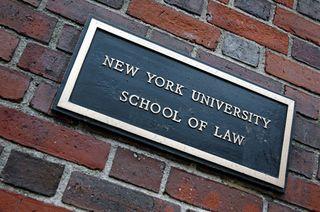 NYU-Law