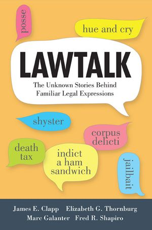 Lawtalk-book-cover