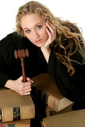 Lawstudent