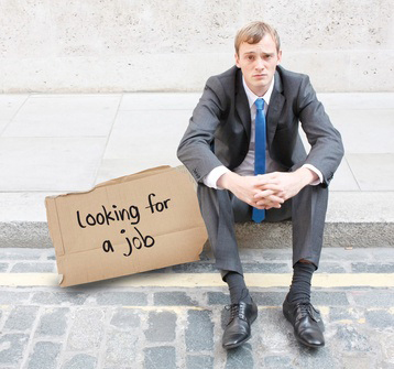 Looking_job
