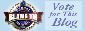 2011Blawg100_VoteBlueRec