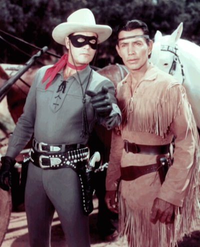 Lone-ranger-and-tonto