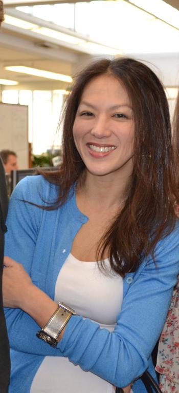 Amy_Chua_Wikipedia