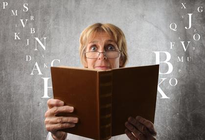 Older woman© olly - Fotolia.com