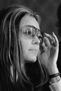 161px-Gloria_Steinem_at_news_conference,_Women's_Action_Alliance,_January_12,_1972