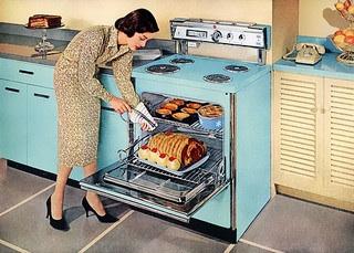 GEadvertisementCirca1950s
