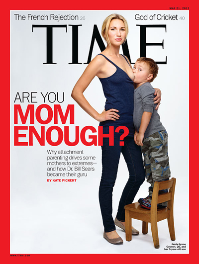 Time_Magazine_Cover_Breastfeeding