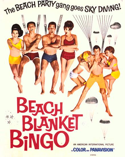 Beach-blanket-bingo-poster