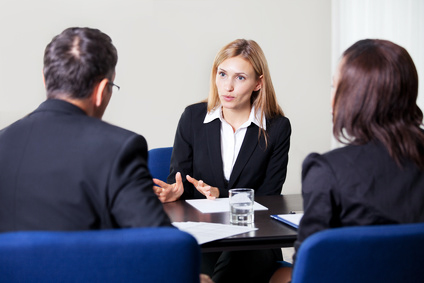 Interview_©apops-Fotolia.com