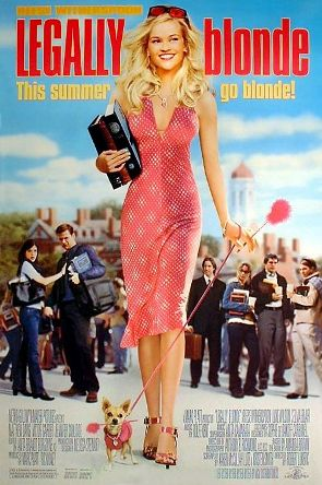Legally_blonde_Wikipedia
