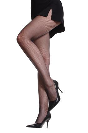 Legs.Fotolia_13816448_XS