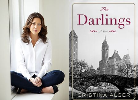 Cristina_Alger_The_Darlings
