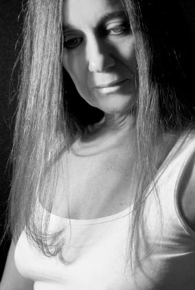 Long_Hair_©Silvia_Boratti