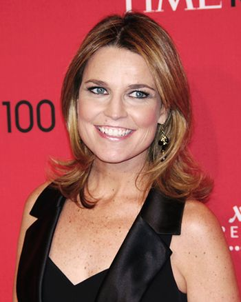 Savannah_Guthrie_Wikipedia