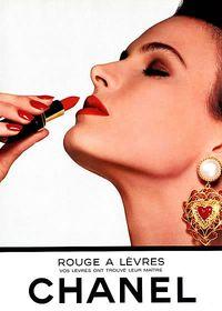 Vintage_Chanel_Lipstick_Ad