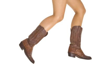 Cowboyboots.image