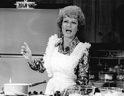 Betty_White_CB-Television