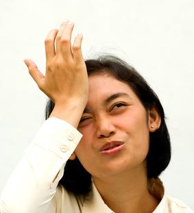 © ampyang - Fotolia.com