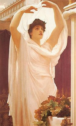 Virgin362px-Leighton,_Frederic_-_Invocation