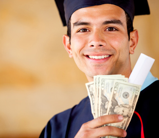 Tuition_© Andres Rodriguez - Fotolia.com