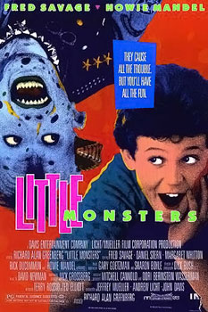 Little_monsters