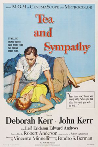 Tea_and_Sympathy_poster