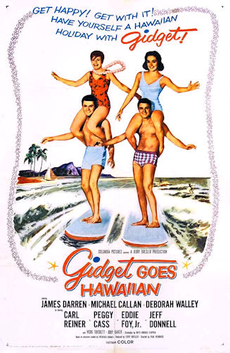 Gidget_Goes_Hawaiian_1961_poster