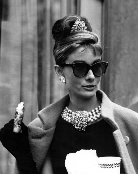 Breakfast-at-tiffanys(1)