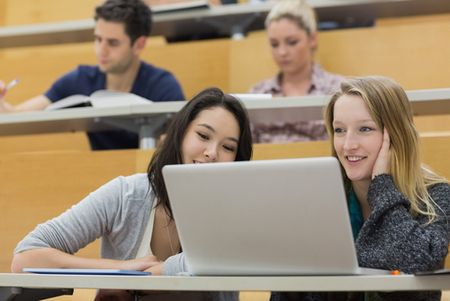 CollegeLists_by_wavebreakmedia_Shutterstock