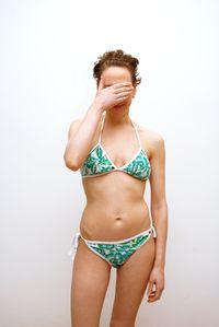 Bikini © Piroschka - Fotolia.com