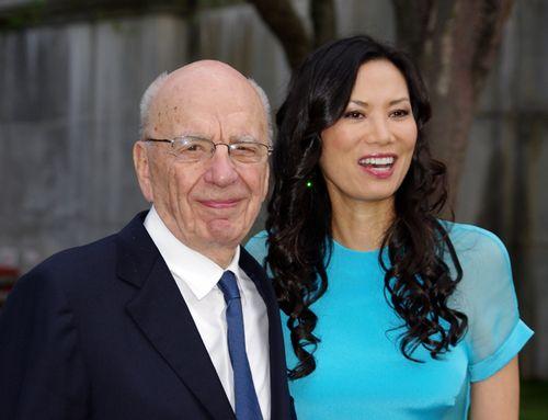 Rupert_Murdoch_Wendi_Murdoch_2011_Shankbone(1)