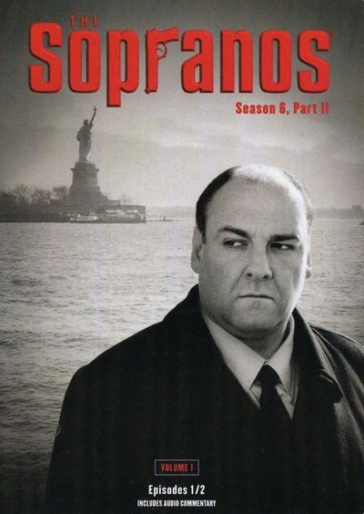 The_sopranos_1999_1299_poster