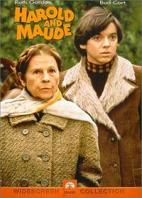 Harold-And-Maude_2