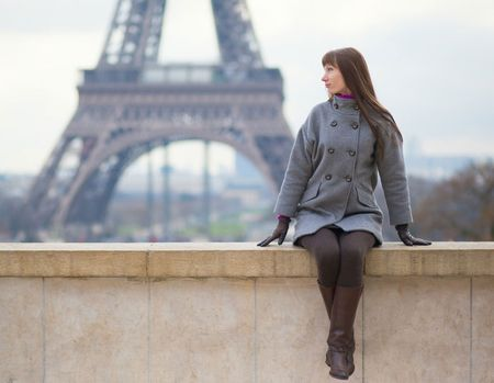 Paris_by_Ekaterina-Pokrovsky_Fotolia(1)