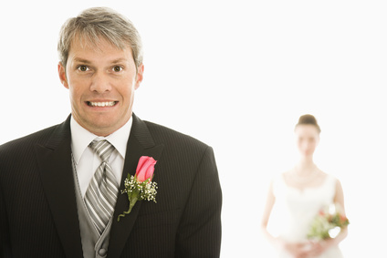 Embarassed_Groom © iofoto - Fotolia.com