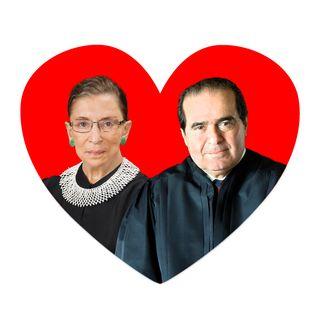Ginsburg_Scalia_Heart(1)