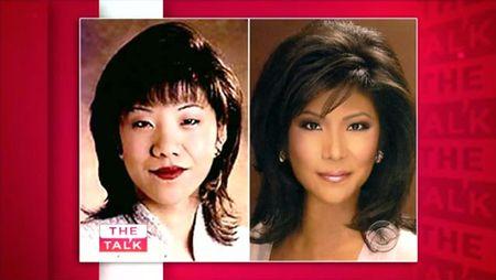 Julie_chen_plastic_surgery(1)