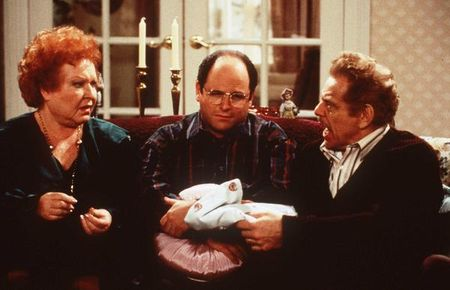 Costanza_Parents