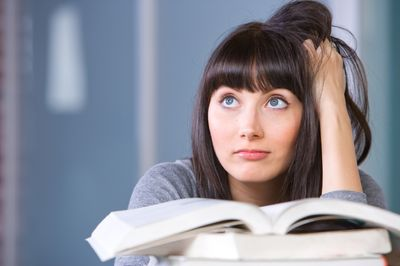 Woman_Studying by imgingiStock(1)