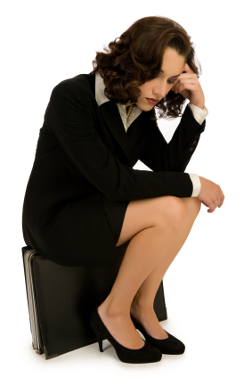 Exhausted-Woman-by passigattiiStock(1)