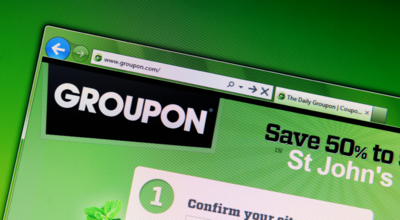 Groupon-by seewhatmitchsee-iStock